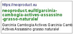 https://neoproduct.eu/it/garcinia-cambogia-actives-assassino-grasso-naturale/